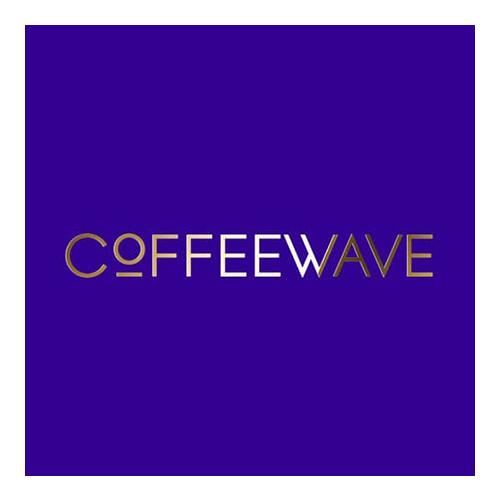 Coffeewave logo