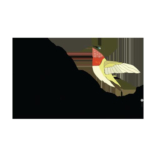 Kahve Fabrikası logo