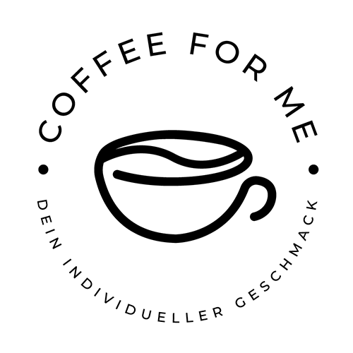 coffeeforme.eu logo