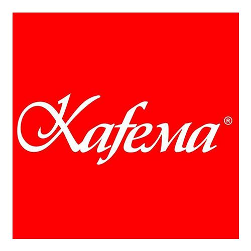 Кафема logo