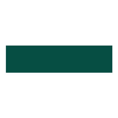 Ботаника Coffee Roasters logo