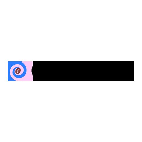 Сахарная голова logo