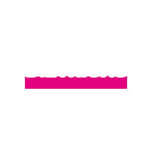 Dietrichs Kaffeerösterei logo