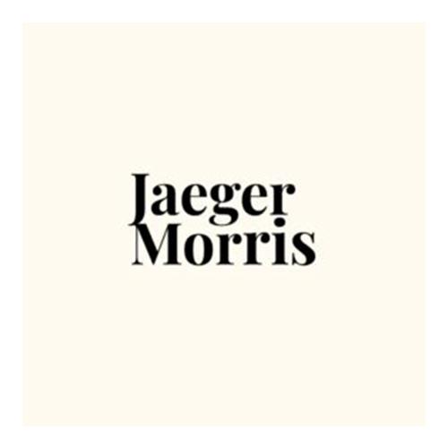 Jaeger Morris logo