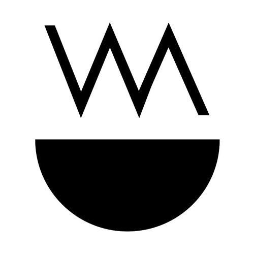 Neues Schwarz logo