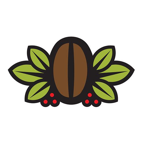 Unleashed Coffee logo