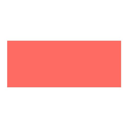 No.13 Coffee Roasters logo