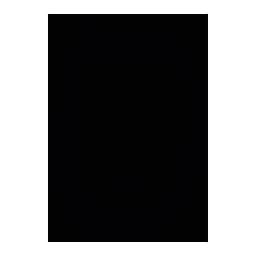 Kopi Cat logo