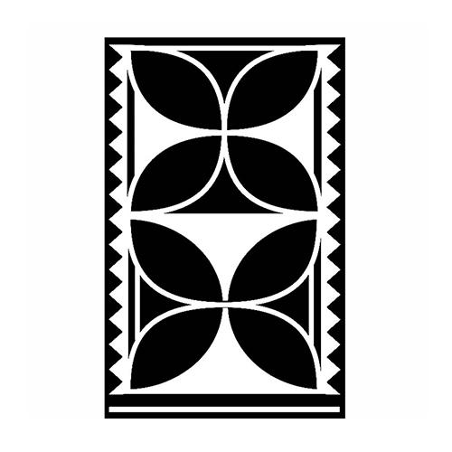 Kwila Coffee logo