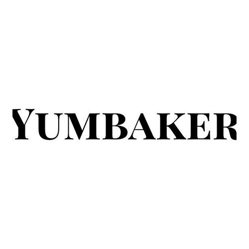 Yumbaker logo