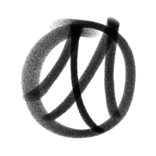 Most Coffee Roasters logo