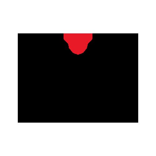 Calipso Coffee Roastery (Калипсо) logo