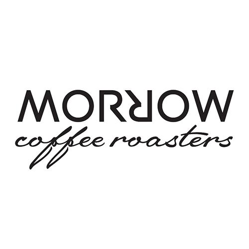 Morrow Coffee logo