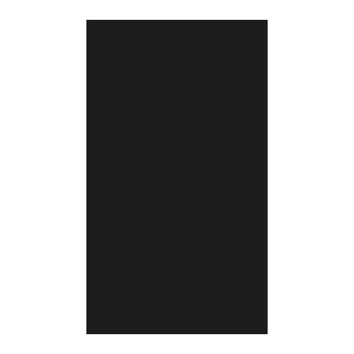 Pacamara Coffee Lab logo