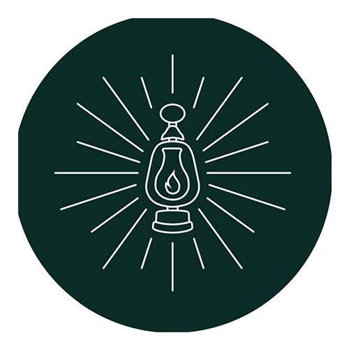 Café Lanterne logo