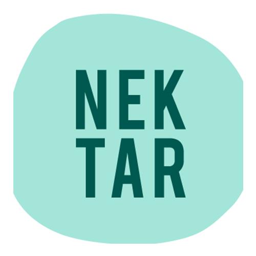Nektar Torréfacteur logo
