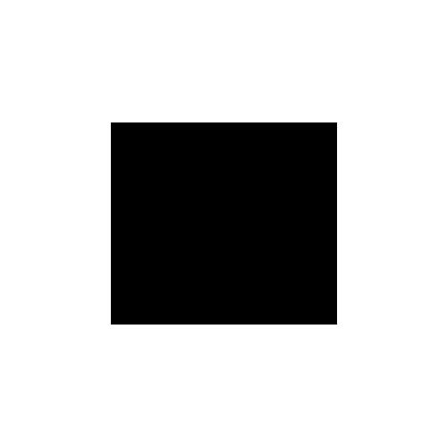 No6 Coffee Co. logo