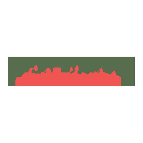 Thom Bargen Coffee Roasters logo