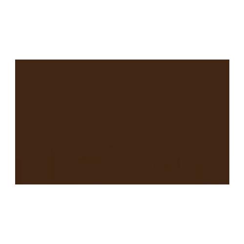 Rösterei & Weingut Burkhart logo