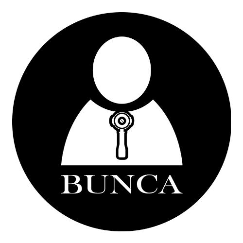 Bunca logo