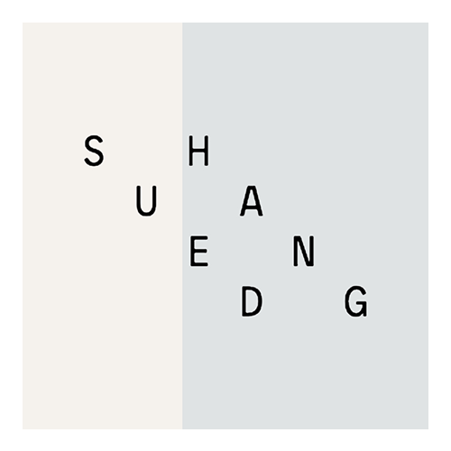 SUEDHANG coffee logo