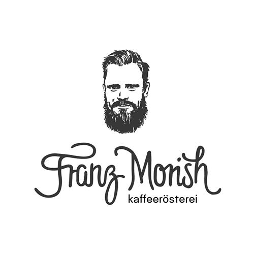 Franz Morish logo