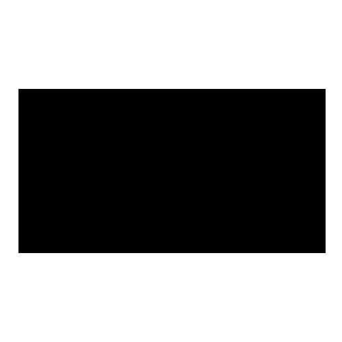 Phoenix Coffee Roasters logo