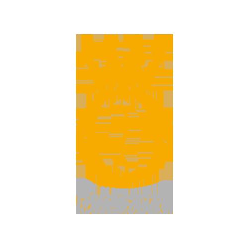 Frankfurter Kaffeerösterei logo
