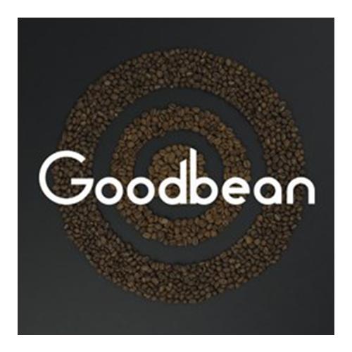 Goodbean logo