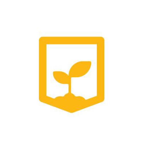 Good Trade Coffee Company logo