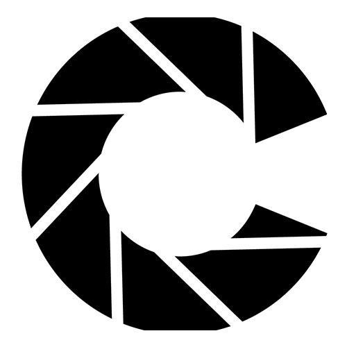 Color Coffee Roasters logo