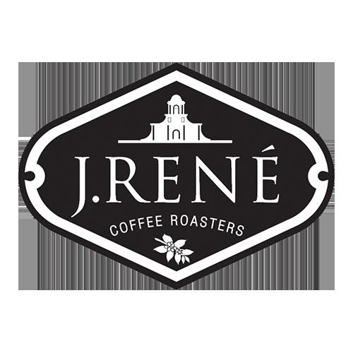 J.Ren Coffee Roasters logo