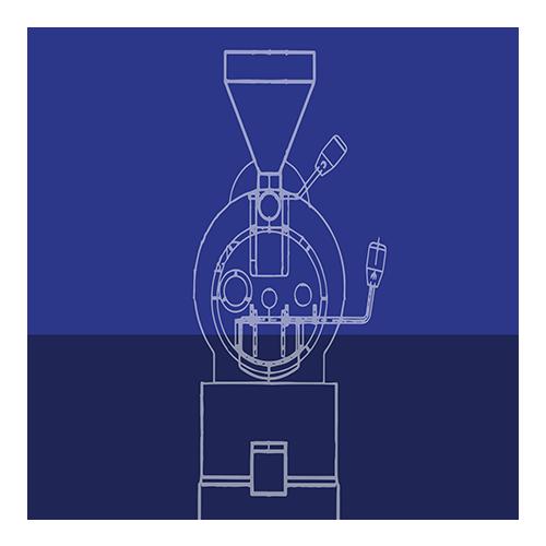 Addison Coffee Roasters logo