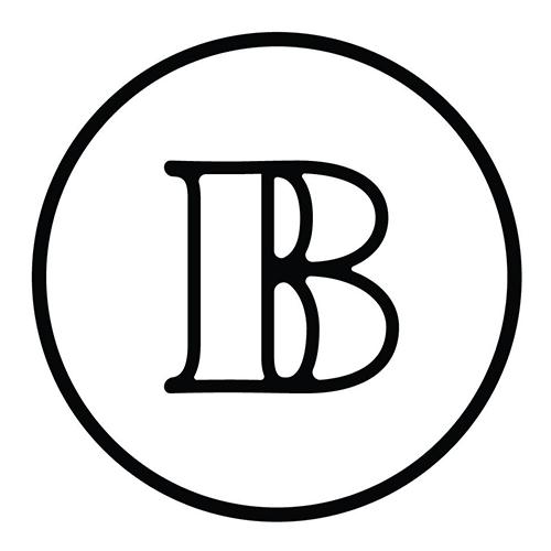 Blanchard's Coffee Roasting Co. logo