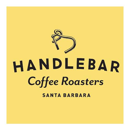 Handlebar Coffee Roasters logo