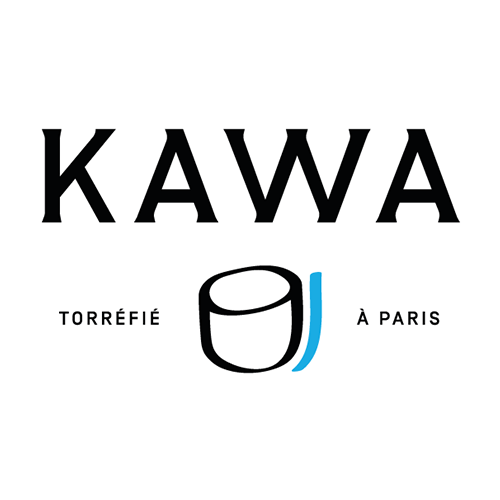 Kawa Coffee logo