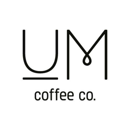 Um Coffee Co. logo