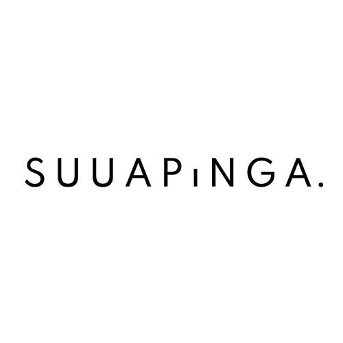 SUUAPINGA logo