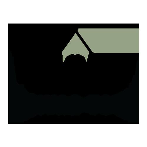 Canvas Town Coffee logo