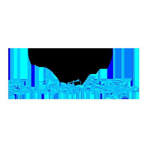 Kona Roasted Coffee logo
