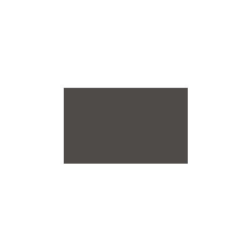 Cauz logo