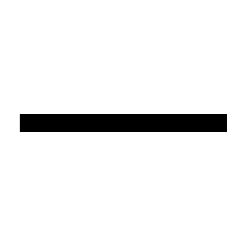 Pacific Brew logo