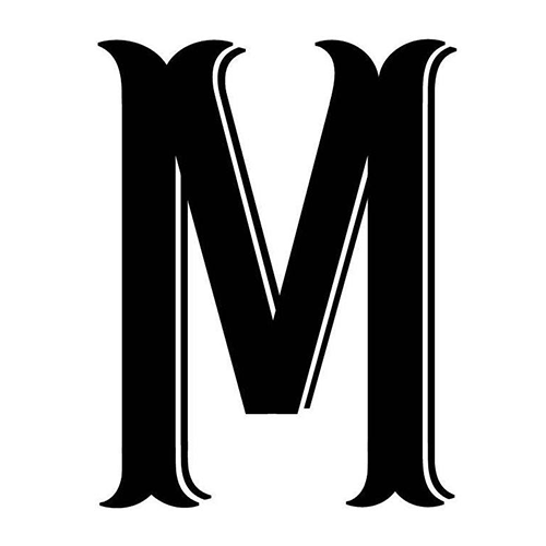The Moustache Coffee Club logo