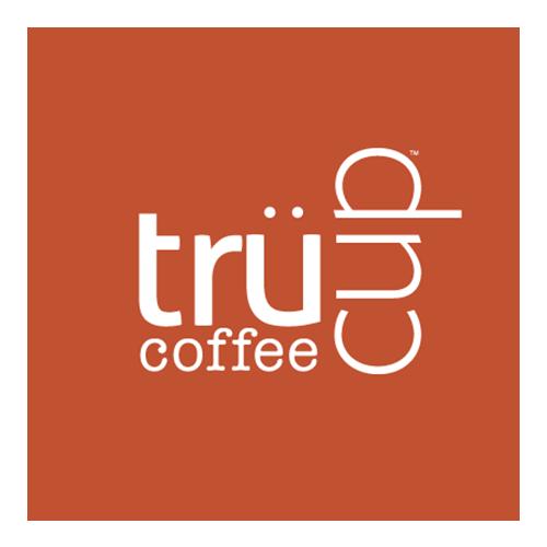 Trücup Coffee logo