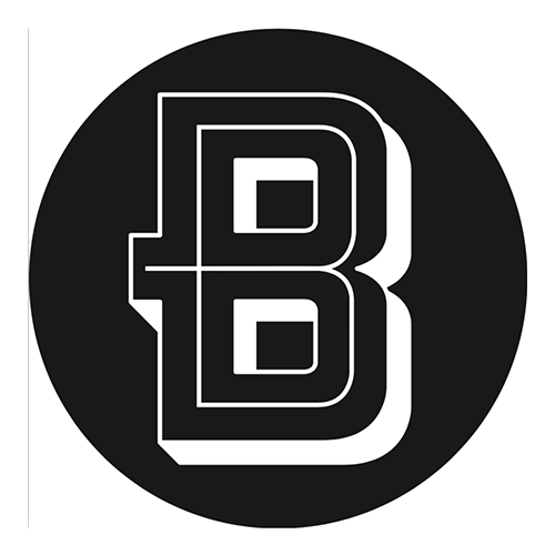 Boxcar Coffee Roasters logo