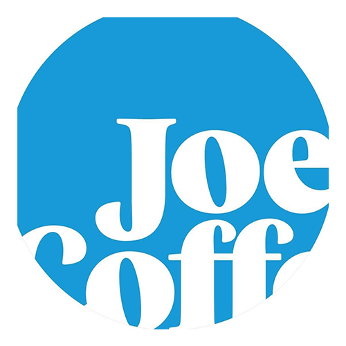 Joe Coffee Company logo