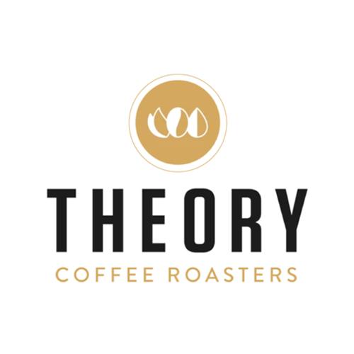 Theory Coffee Roasters logo