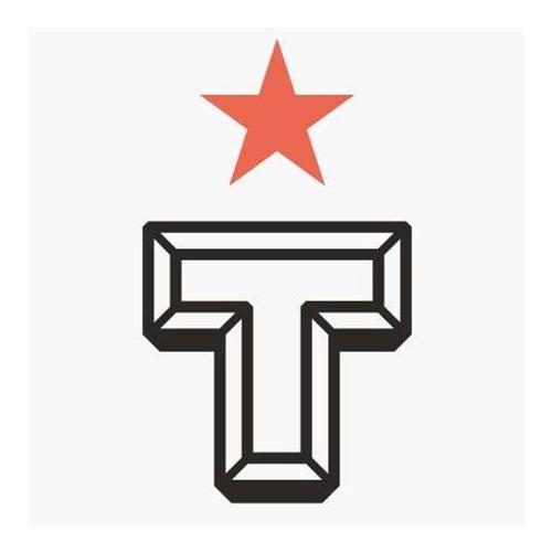 Tinker Coffee Co. logo