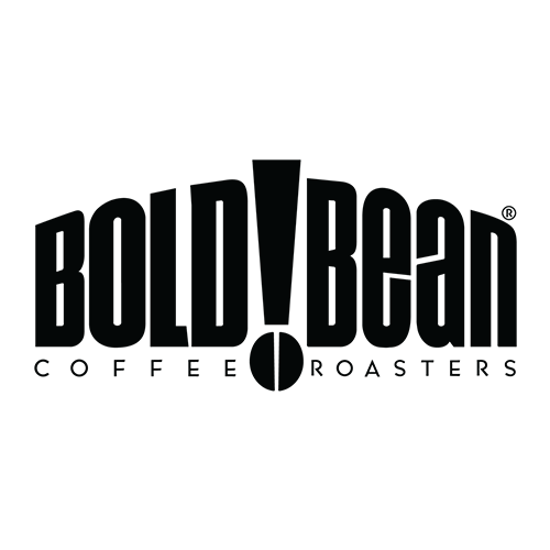 Bold Bean Coffee Roasters logo