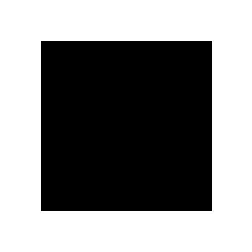 Karlacá Coffee logo